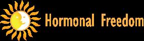 Hormonal Freedom